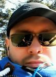 Anton, 35  , Lingen
