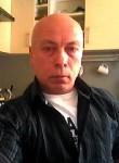 feliks, 52  , Johvi