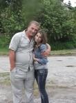 Misha, 41, Kiev