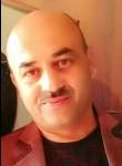 Vugao, 47  , Baku