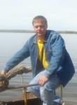 Sergey , 38  , Ozery