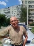 Sergey, 54  , Sumy