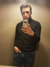 Matthias, 23, France, Orleans