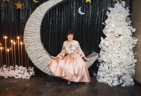 Valentina, 51 - Just Me