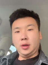 达达, 33, China, Beijing