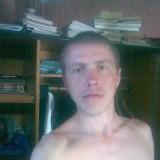 Andrei, 35  , Novoselytsya