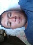 Botir, 32  , Tashkent