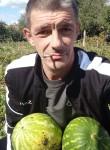 Igor Shtykh, 42  , Krasnyy Luch