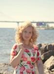 Viktoriya, 35, Saint Petersburg