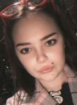 Ada, 19  , Taganrog