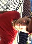 john beck, 26  , San Salvador