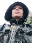 Aleksandr, 34  , Klyetsk