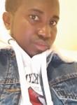 Aliou Diallo, 27  , Saint-Etienne