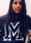 Bris, 19  , Alvaro Obregon (Mexico City)