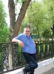 Vladimir, 68  , Orenburg