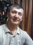 Aleksandr, 59  , Yakutsk