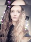 Anna, 18  , Makarov