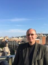 Pavel, 53, Spain, Castelldefels