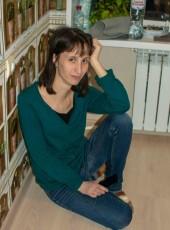 Evgeniya, 29, Russia, Saint Petersburg