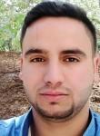 نورالدين, 22  , Damascus