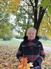 Svetlana, 63, Russia, Chudovo
