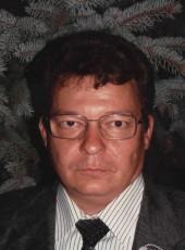 Yuriy, 57, Ukraine, Mykolayiv
