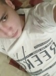 Andrey, 18  , Safonovo