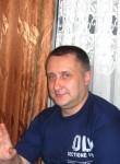 Evgeniy, 41  , Yekaterinburg