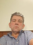 Mahieu , 52  , Mouscron