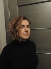 Olesya, 43, Russia, Moscow