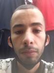 abd elrhman, 26  , Ech Chettia