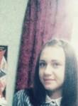 Elena, 20  , Cherëmushki
