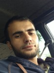 Rusik, 28, Shymkent