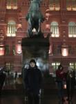 Zhenya, 19  , Osa (Irkutsk)
