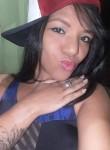 Almeida, 31  , Belo Horizonte