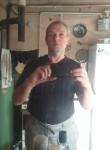Aleksandr N, 45  , Pravdinskiy