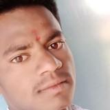 Sunil, 18  , Hingoli