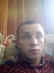 Михайло, 19  , Kiev