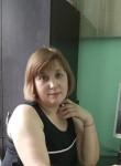 Anya, 18, Kiev