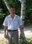 Vasiliy, 49  , Cherkessk