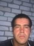 kamil, 34  , Alagir