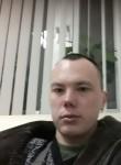Gayaz, 27  , Chekmagush