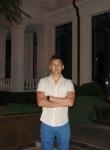 Dmitriy, 27  , Novopskov