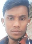 Chandan Kumar, 26  , Patna