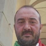 Paolo, 44  , Castiglion Fiorentino