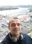 Mіsha, 23  , Novovolinsk
