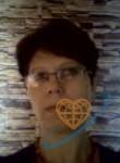 nadya6868