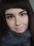 Yulya, 25, Vyazma