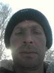 Zhenya, 39  , Bishkek