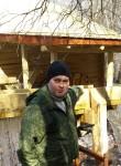 Konstantin, 32, Voronezh
